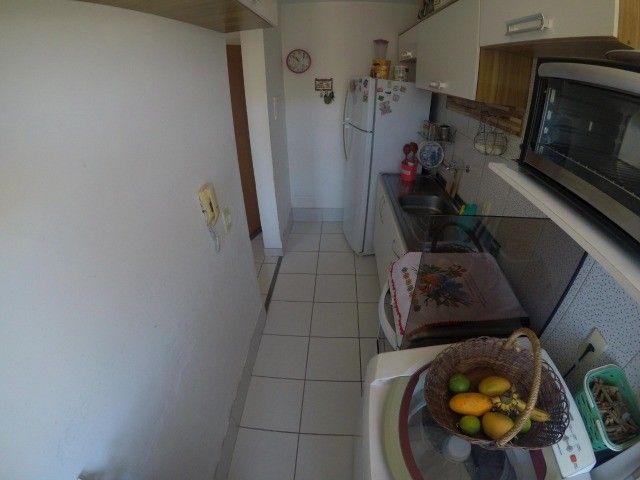 *OLIV - Vendo apartamento 02 Quartos no Vista de Laranjeiras - Foto 6