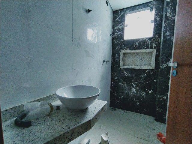 Cobertura à venda, 3 quartos, 1 suíte, 2 vagas, Itapoã - Belo Horizonte/MG - Foto 18