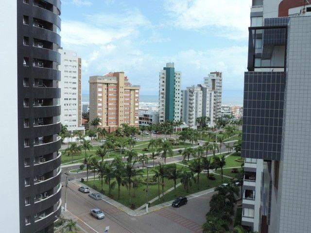 Apartamento 3 Dormitórios - Bairro Praia Grande - Foto 16