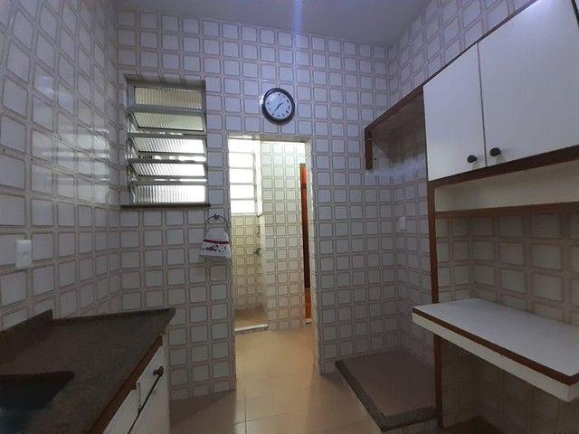 Apartamento 2 quartos na Tijuca - Foto 18