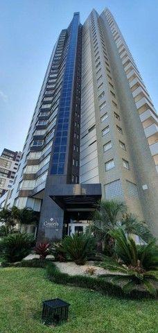 Apartamento 4 Dormitórios - Bairro Praia Grande - Foto 2
