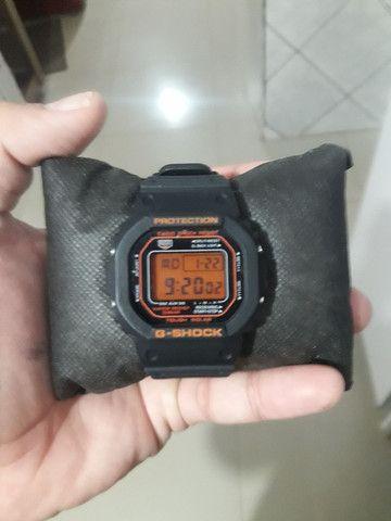 Promoção lindos relógios  - Foto 3