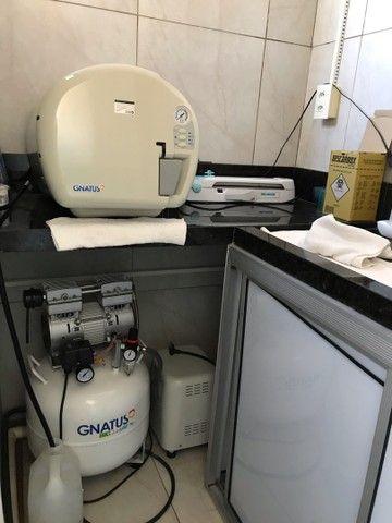 Consultório Odontológico - Foto 5