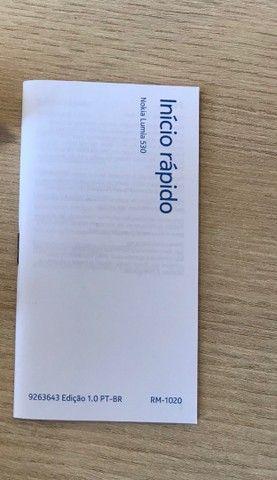 Celular Nokia - Foto 5