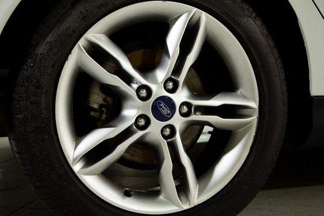 Ford Focus SE 2.0 AT - Foto 6