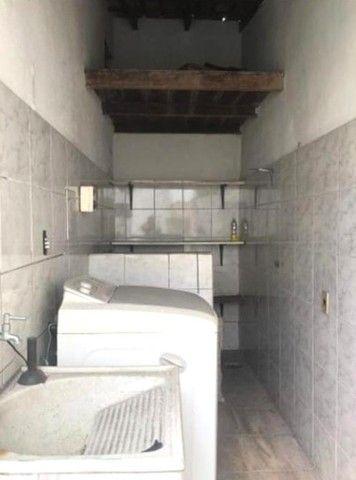 Casa com 4 Qts Excelente Comércio 381m2 Suite Canadense Apenas R$ 504.999,00 - Foto 5