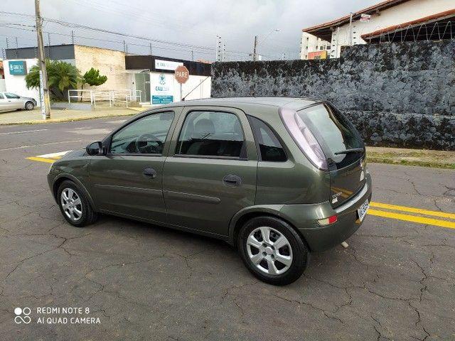 Vendo Corsa Maxx 1.4  - Foto 5