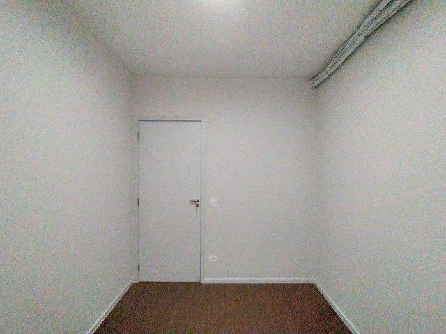 Locação   Apartamento com 75 m², 3 dormitório(s), 1 vaga(s). Zona 08, Maringá - Foto 12