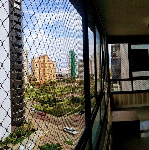 Apartamento 3 Dormitórios - Bairro Praia Grande - Foto 4