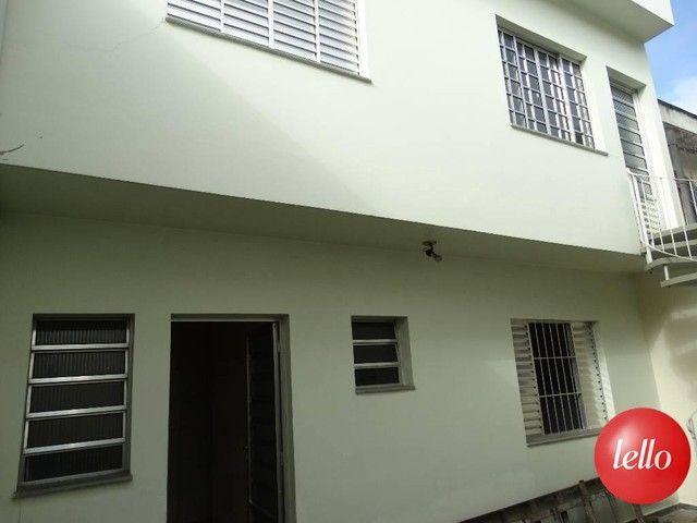 Casa para alugar com 4 dormitórios em Moema, São paulo cod:171729 - Foto 13