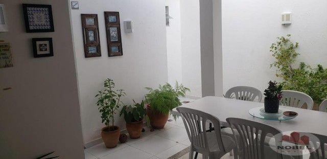 Casa em Condomínio Fechado no Bairro do Papagaio - Foto 8