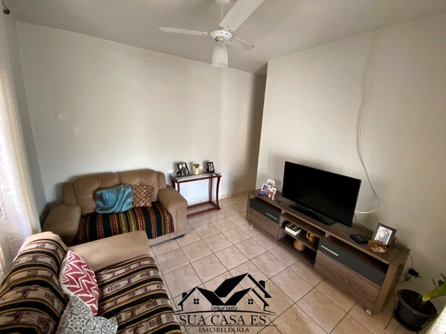Casa ampla de 4 Quartos/suíte em Eldorado - Serra - ES - Foto 3