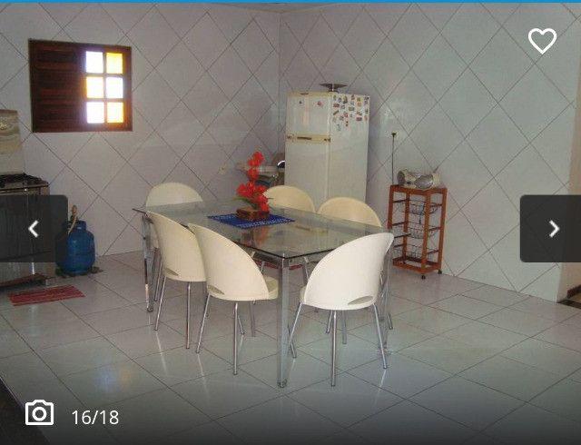 Linda Casa no bairro do Cristo Redentor - Foto 12