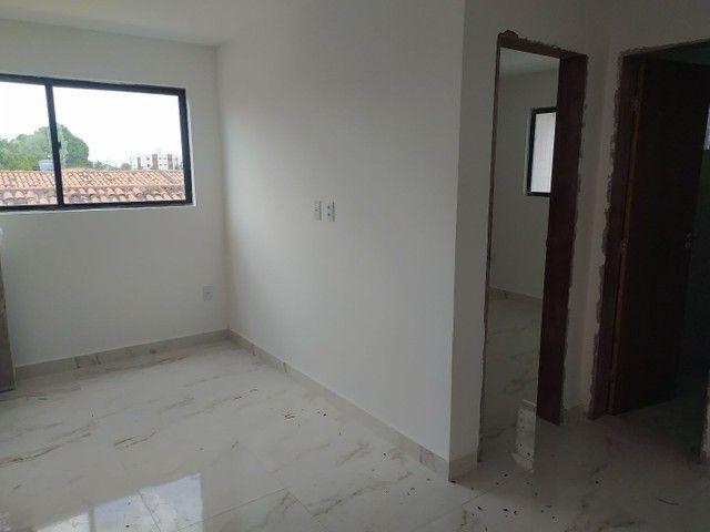Apartamento com dois quartos a venda no Cristo João pessoa - Foto 7