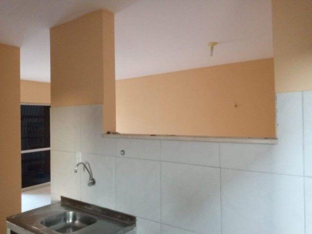 Alugo - Apartamento _ Montese - Foto 4