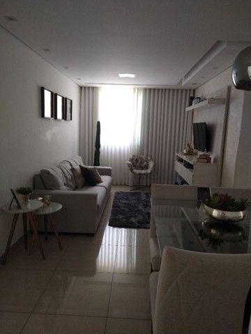 Apartamento com área privativa à venda, 2 quartos, 2 vagas, Santa Amélia - Belo Horizonte/ - Foto 13