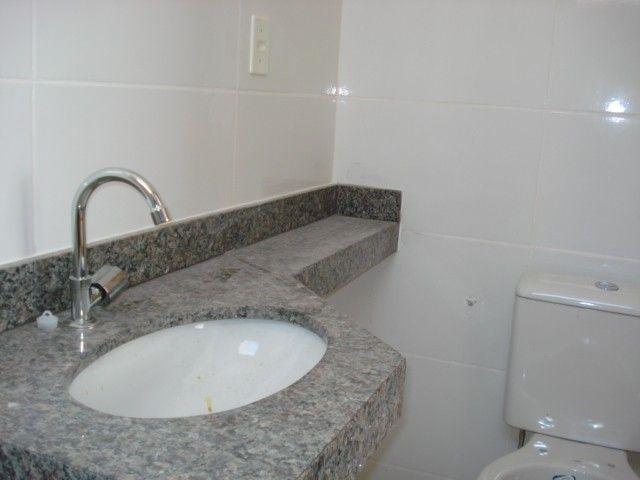 Cobertura à venda, 4 quartos, 2 suítes, 3 vagas, Itapoã - Belo Horizonte/MG - Foto 7