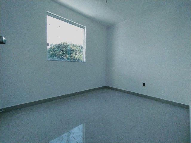 Cobertura à venda, 3 quartos, 1 suíte, 2 vagas, Itapoã - Belo Horizonte/MG - Foto 17