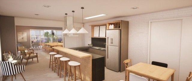 Apartamento à venda com 2 dormitórios em Jardim lindóia, Porto alegre cod:RG3798 - Foto 13