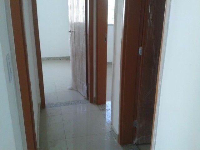 Apartamento à venda, 3 quartos, 1 suíte, 2 vagas, Manacás - Belo Horizonte/MG - Foto 4