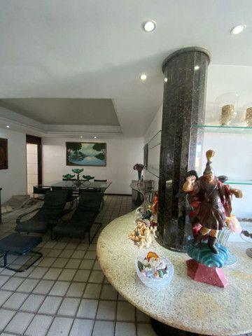 Apartamento para Vender em Miramar - Foto 11