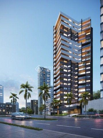Apartamento à venda com 2 dormitórios em Centro, Torres cod:322834 - Foto 4