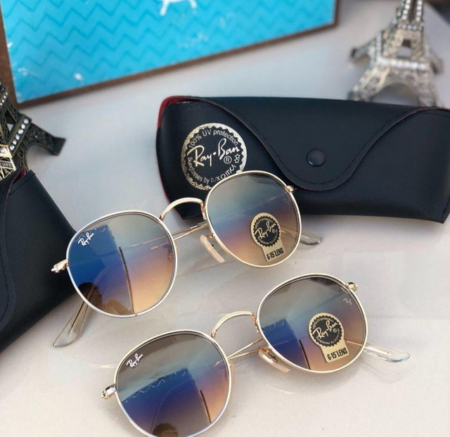 Óculos feminino - Foto 6