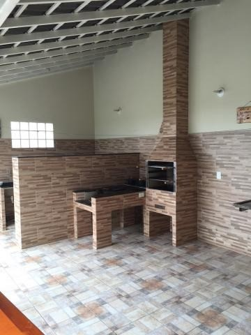 Casa Linhares Colina / Rodrigo - Foto 2