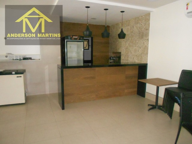 Apartamento gigante 4 Quartos  na Praia da Costa 14.939AM - Foto 4