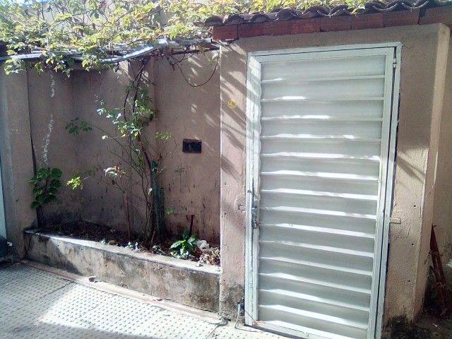 Casa dois andares na região central de lajedo - Foto 3