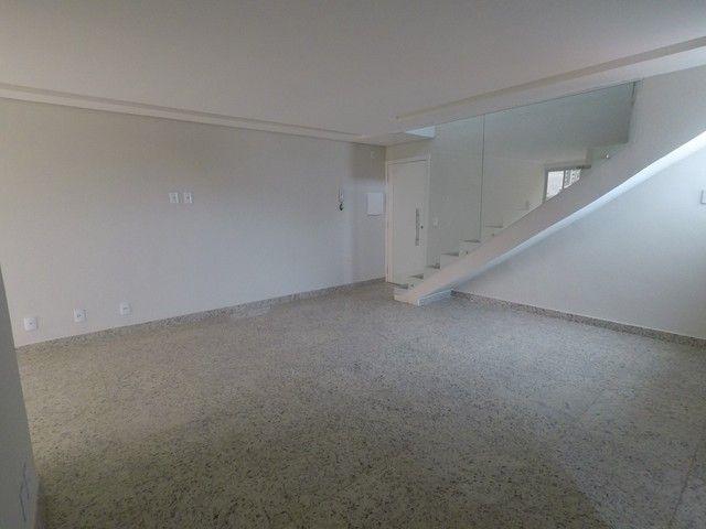 Cobertura à venda, 3 quartos, 1 suíte, 3 vagas, Itapoã - Belo Horizonte/MG - Foto 19