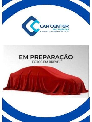 Chevrolet Corsa Hatch WIND 1.0