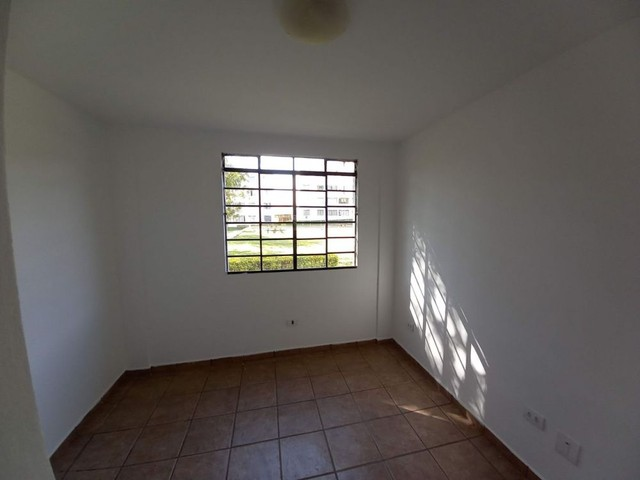 LOCAÇÃO | Apartamento, com 3 quartos em ZONA 08, MARINGÁ - Foto 9