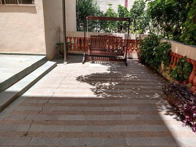 Vende-se Apartamento no Bairro do Rudge Ramos em São Bernardo do Campo  - Foto 17
