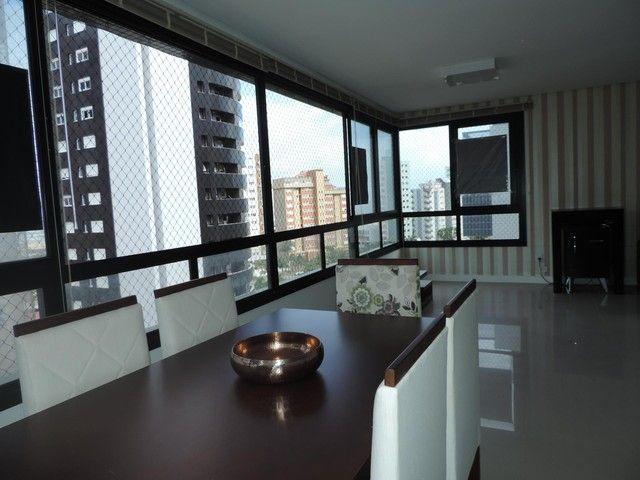 Apartamento 3 Dormitórios - Bairro Praia Grande - Foto 6