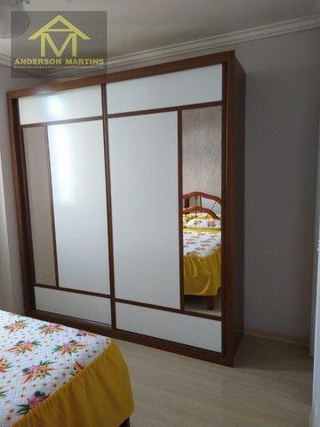Cód: 17590 M Apartamento 3 quartos Ed. Itaunas  - Foto 5
