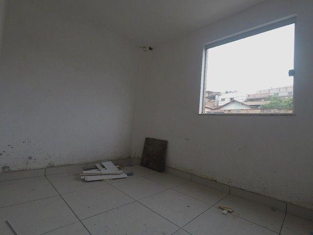 Apartamento à venda, 3 quartos, 1 suíte, 2 vagas, São João Batista - Belo Horizonte/MG - Foto 2