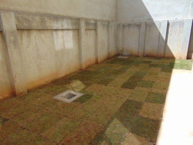 Lindo apto (em fase de acabamento) com excelente área privativa de 2 quartos. - Foto 4