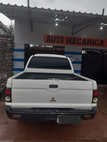 PICK UP L200 OUTDOOR 2011/12 4×4 WhatsApp 98148_1150