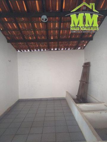Vendo Duplex em Paracuru (preço à negociar) - Foto 7