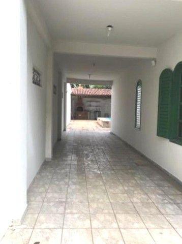 Casa com 4 Qts Excelente Comércio 381m2 Suite Canadense Apenas R$ 504.999,00 - Foto 15