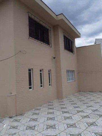 Casa Linhares Colina / Rodrigo * - Foto 12
