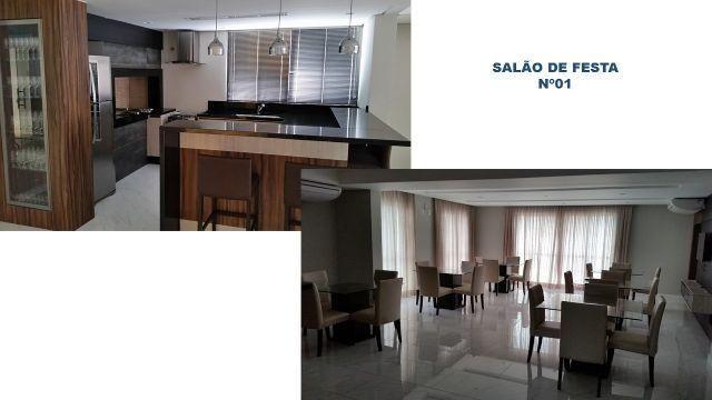 Apartamento em Itajaí   3 Quartos sendo uma Suíte - Foto 5
