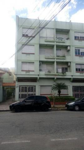 Apartamento Central - Aceita Terreno