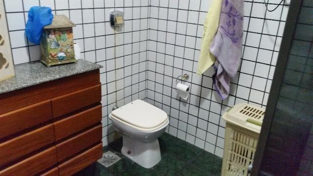 Excelente casa 5 pavimentos em Vila Isabel - Foto 7