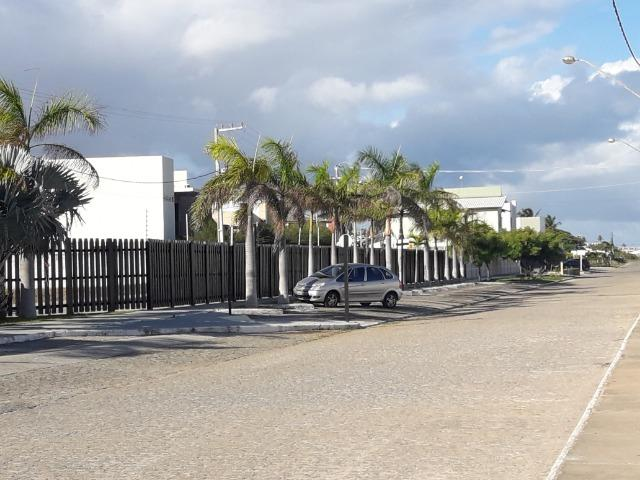 2 (dois) Terrenos (lotes) no Condominio Marta Ferreira - Aruana - Foto 2