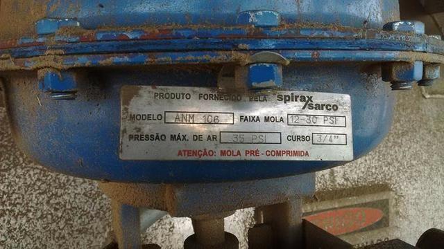 Sistema Desaerador Sathel 905m1001 - #764 - Foto 2