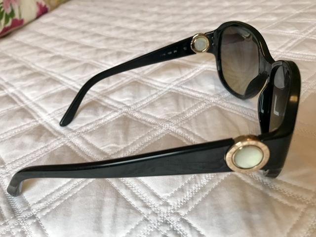 cabee570c8f Óculos Bvlgari - Bijouterias