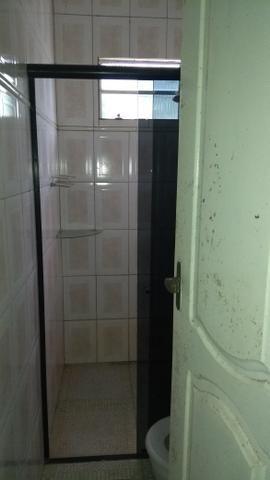 220 mil reais casa 4/4 em Castanhal bairro no estrela zap * - Foto 9