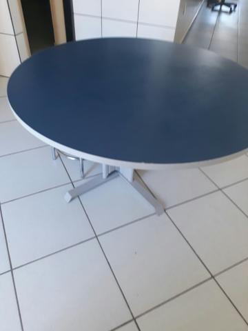 Mesa para escritorios